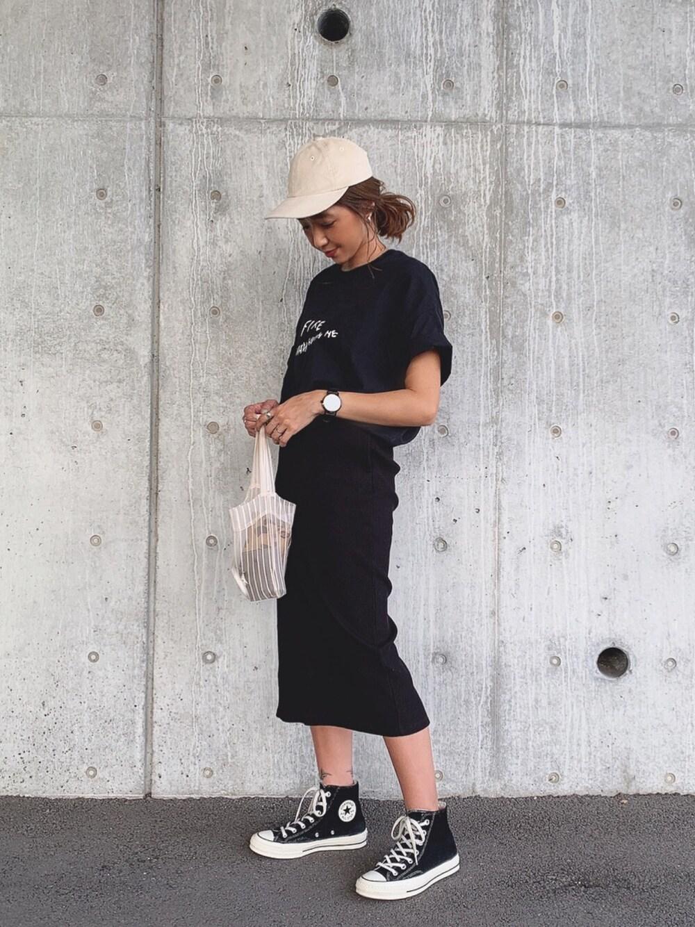 https://wear.jp/k21850912/15354977/