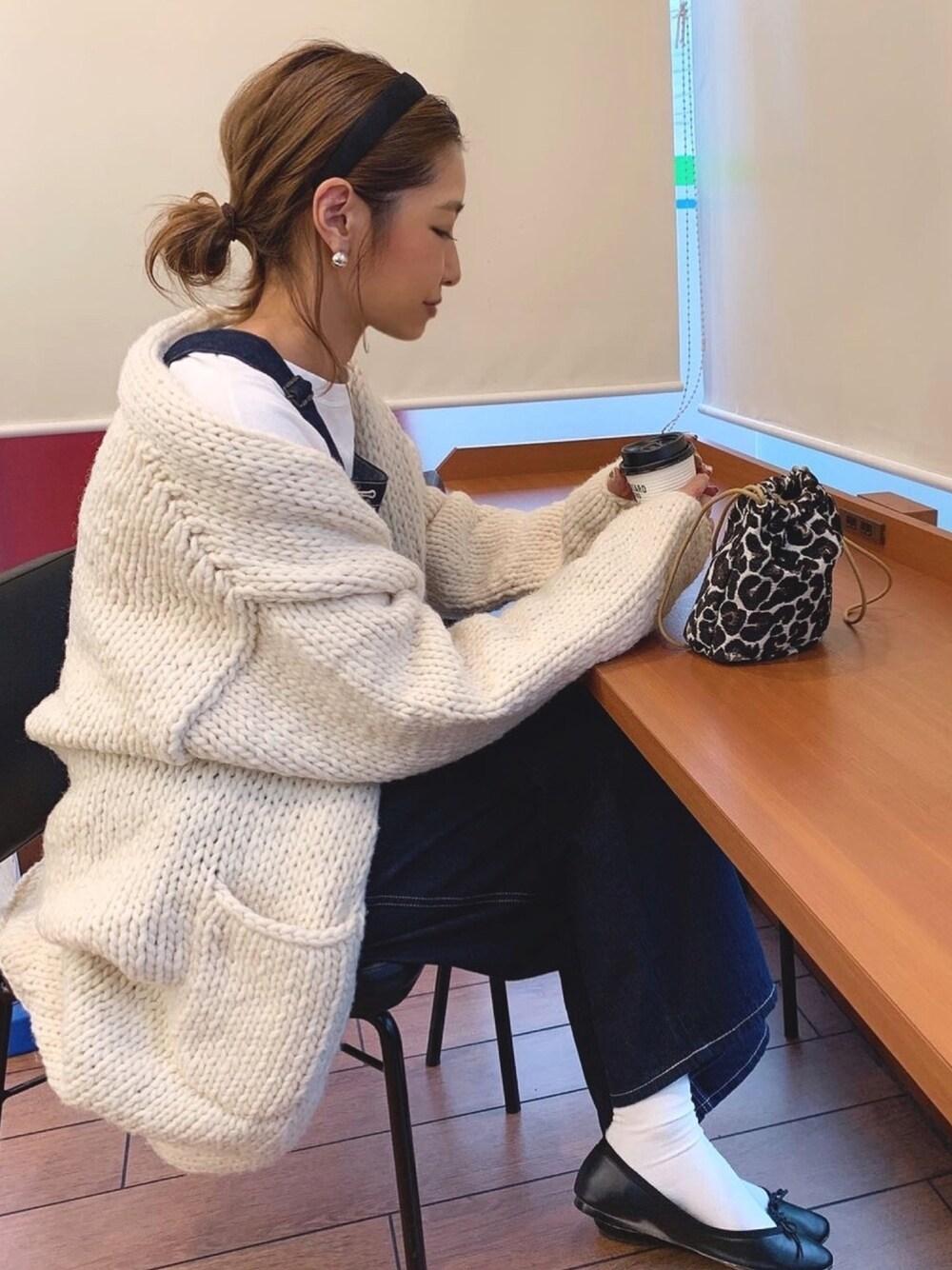 保護者会 送別会 カフェ 幼稚園 夏