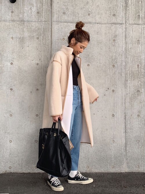 https://wear.jp/k21850912/15827762/