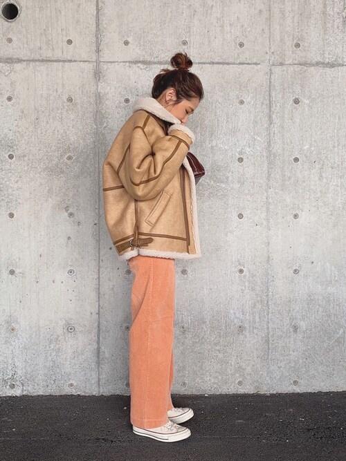 https://wear.jp/k21850912/16075431/