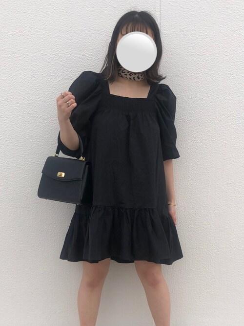 https://wear.jp/ishirisa/16961853/