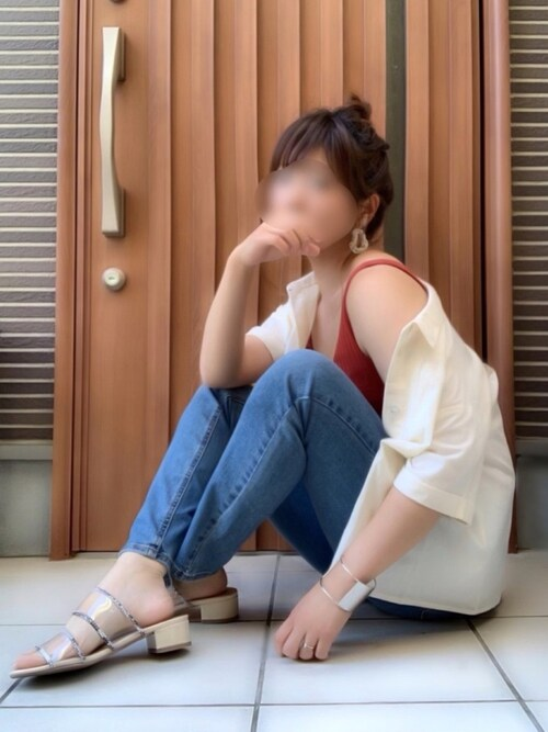 https://wear.jp/sp/inokana111/14707666/