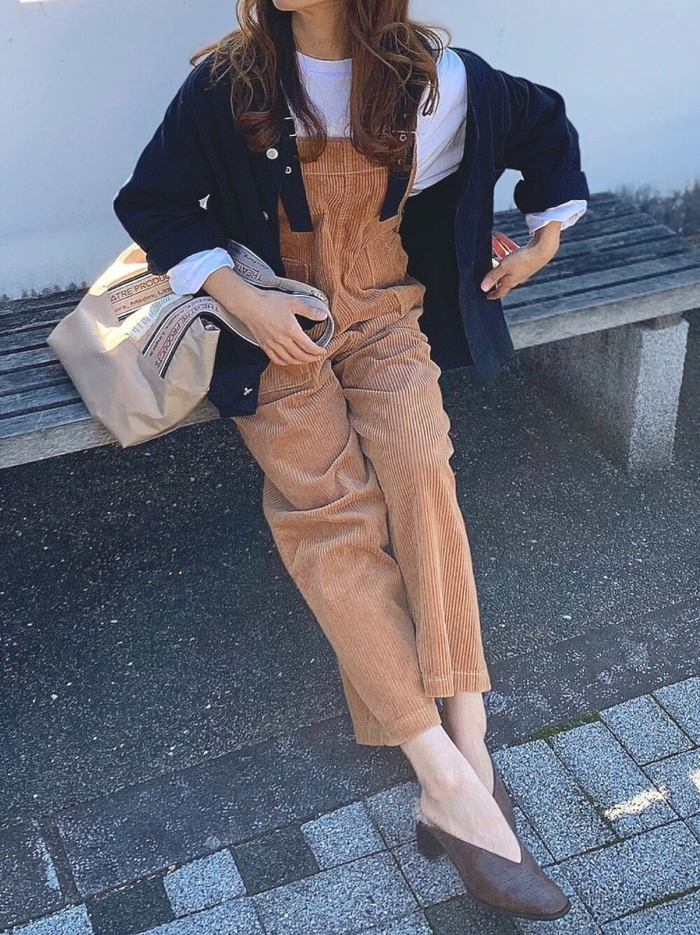 https://wear.jp/inokana111/15683801/