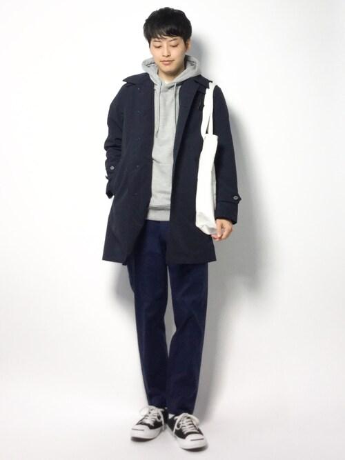 https://wear.jp/wear10086/12062713/