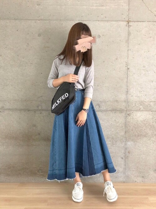 https://wear.jp/alxd29/13229923/