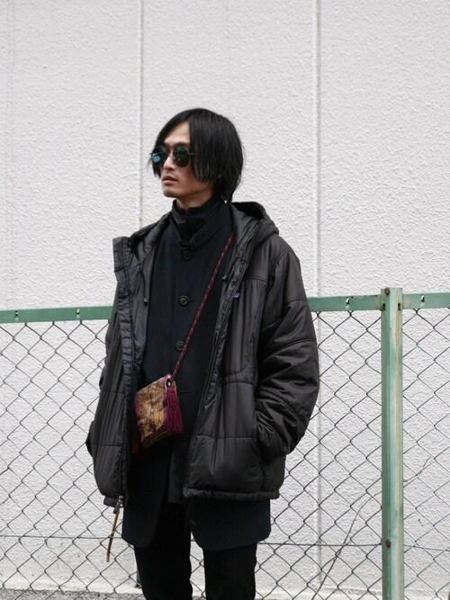 https://wear.jp/asayakimijima/11848875/