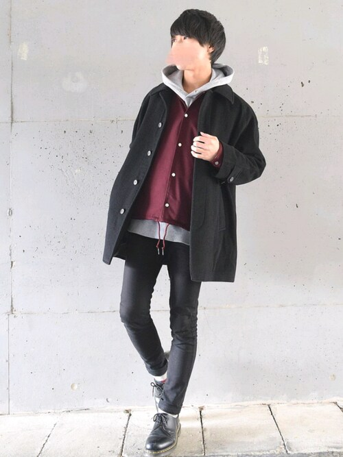 https://wear.jp/kose08/13968600/