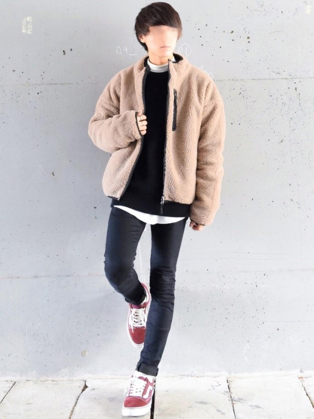 https://wear.jp/kose08/15698066/