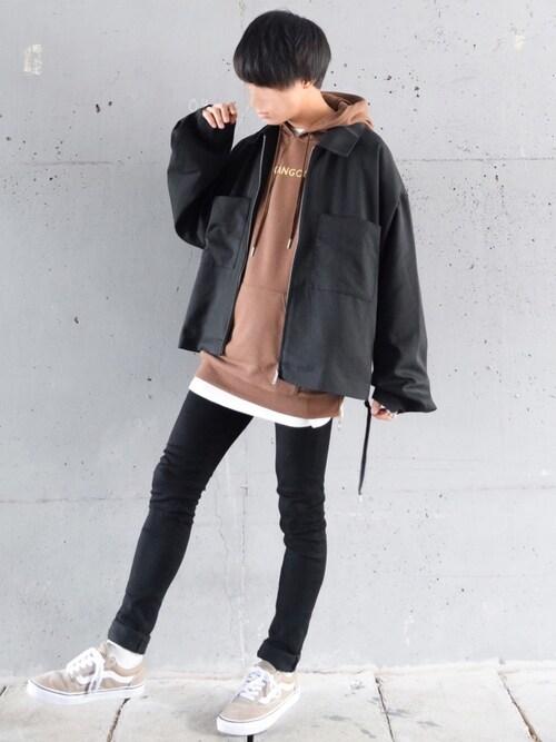 https://wear.jp/kose08/16338283/