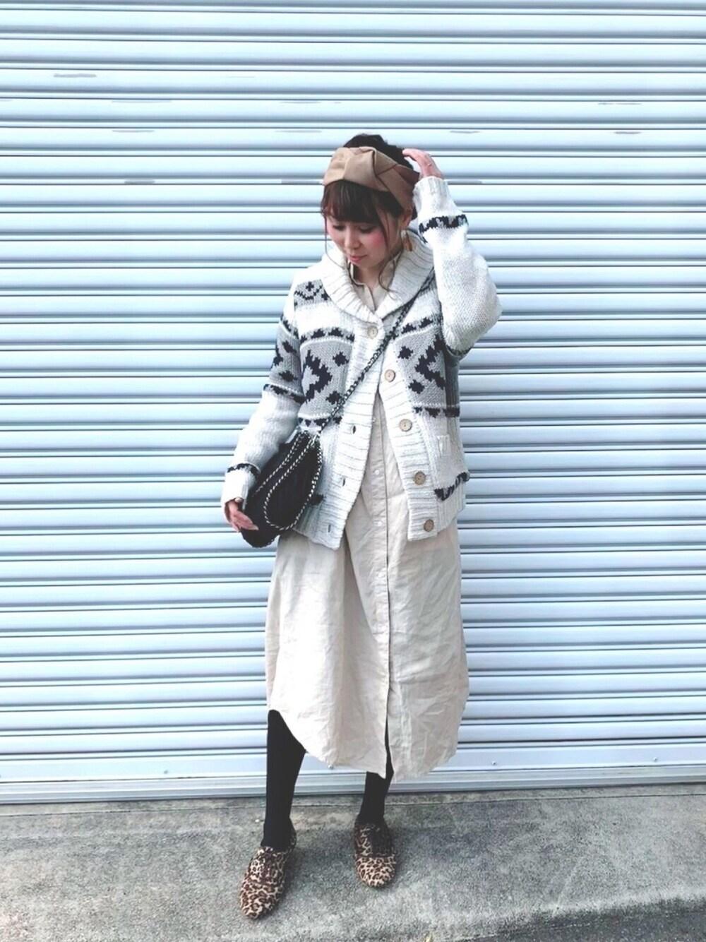 https://wear.jp/eriiicho/15726821/