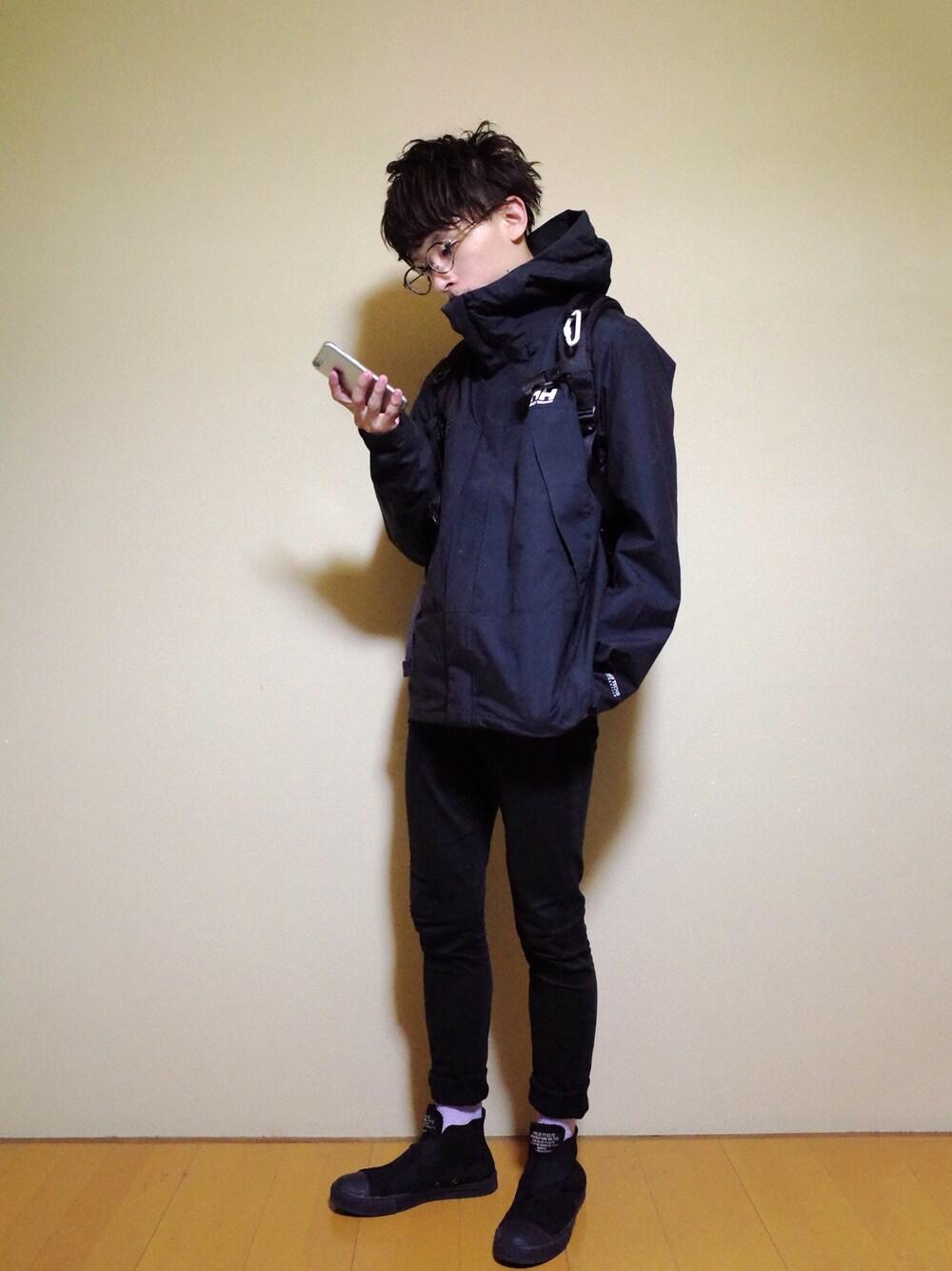 https://wear.jp/blueghost/11750687/