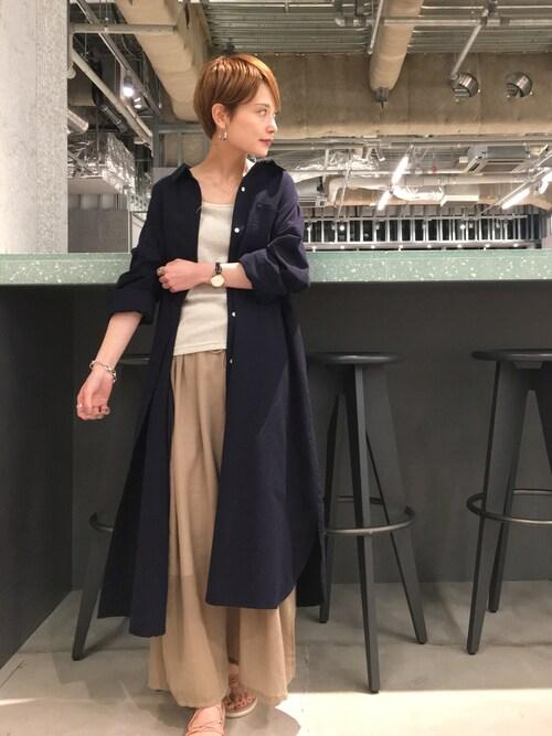 https://wear.jp/riho0914/12973365/