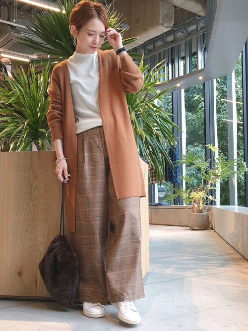https://wear.jp/riho0914/13207635/