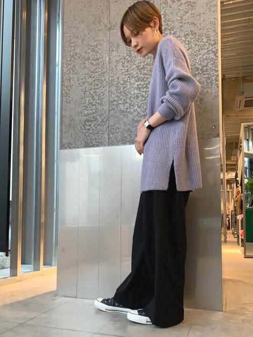 https://wear.jp/riho0914/13729308/