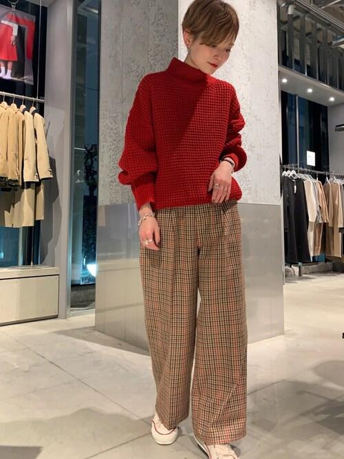 https://wear.jp/riho0914/13760598/