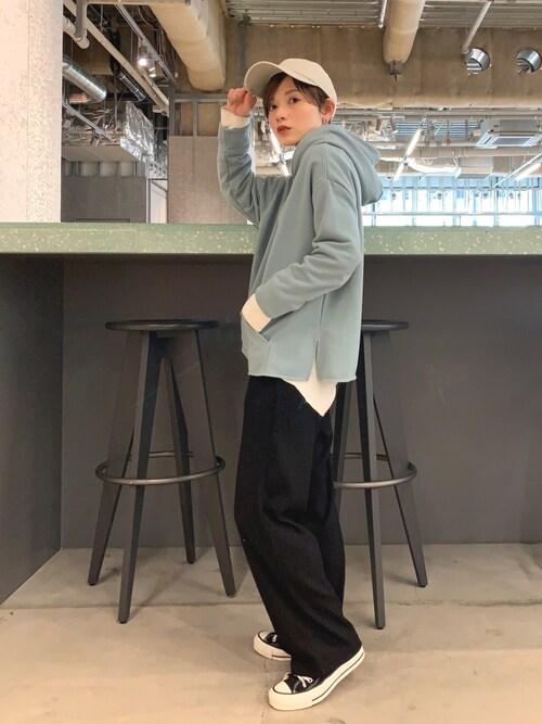 https://wear.jp/riho0914/14122075/