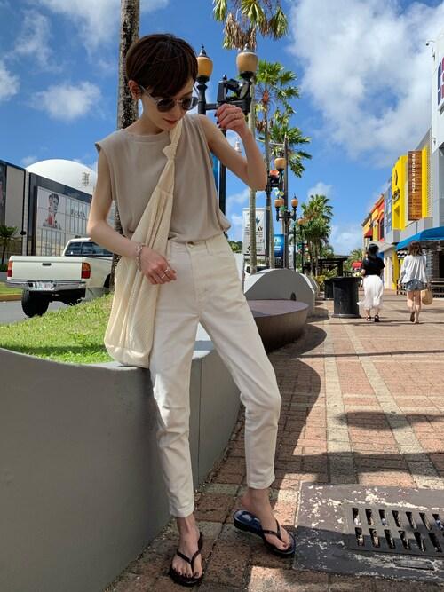 https://wear.jp/riho0914/14900897/