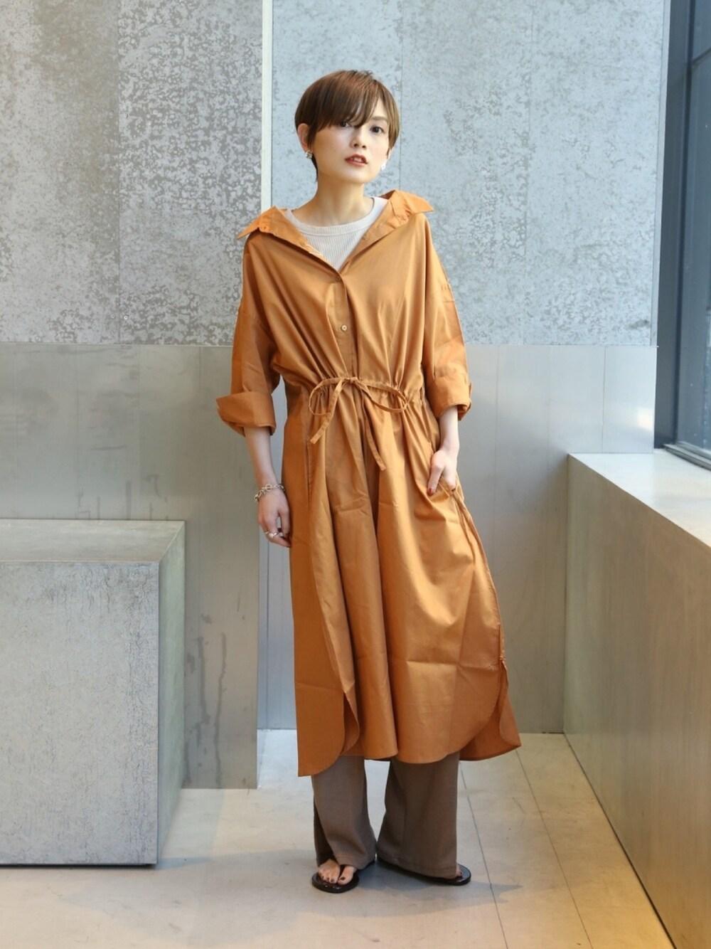 https://wear.jp/riho0914/14882365/
