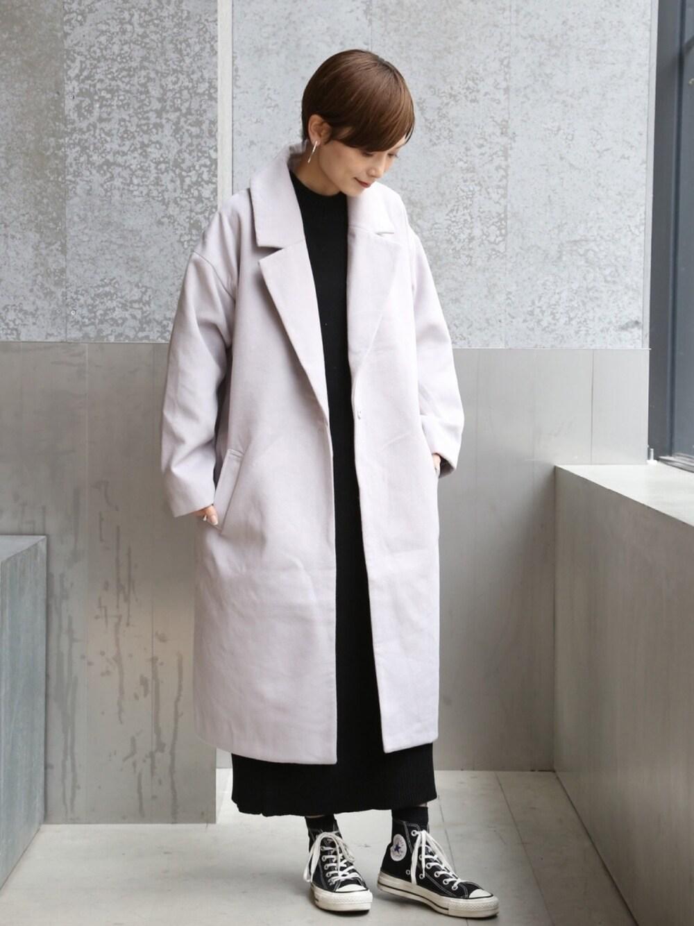 https://wear.jp/riho0914/15603754/
