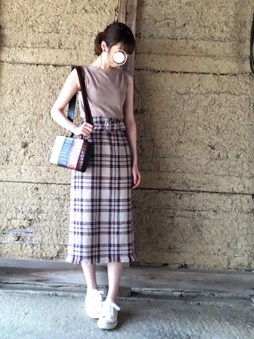 https://wear.jp/bege19/12847034/