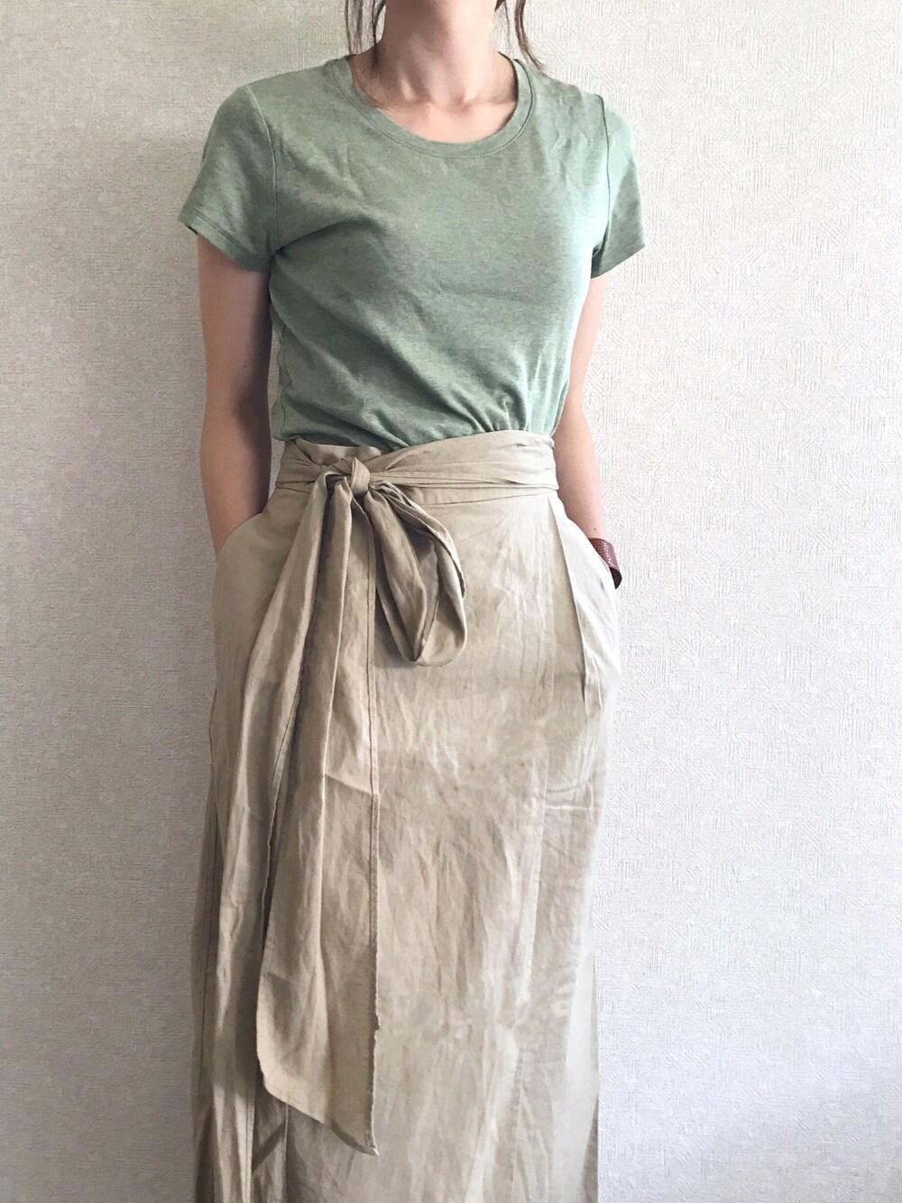 https://wear.jp/mifoo0520/10187211/
