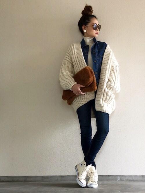 https://wear.jp/yukieiura2015/11766001/