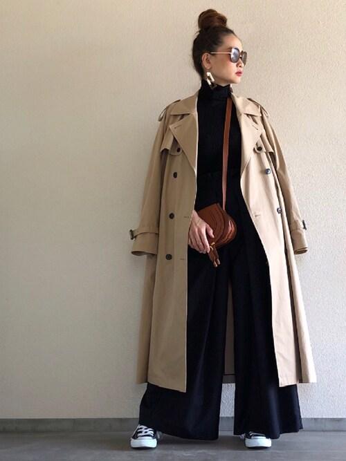 https://wear.jp/yukieiura2015/11963982/