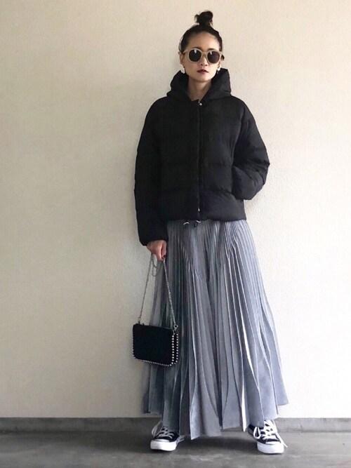 https://wear.jp/yukieiura2015/13344196/