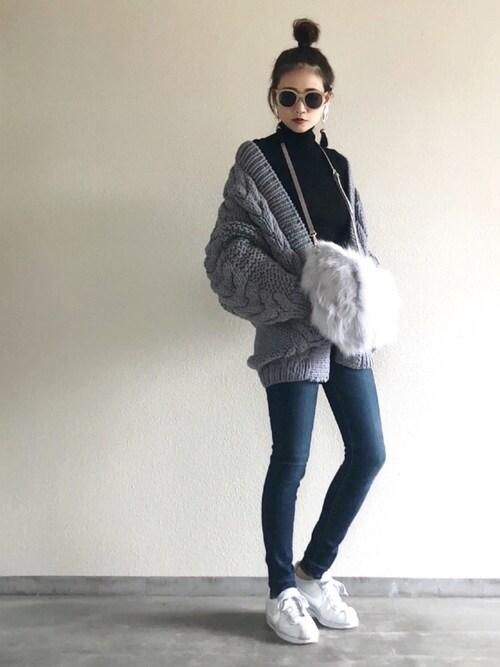 https://wear.jp/yukieiura2015/13521875/