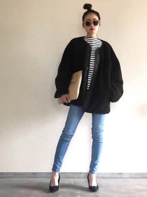 https://wear.jp/yukieiura2015/13887135/