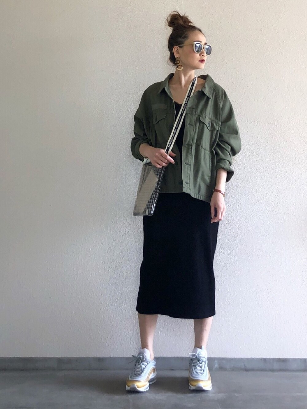 https://wear.jp/yukieiura2015/14787067/