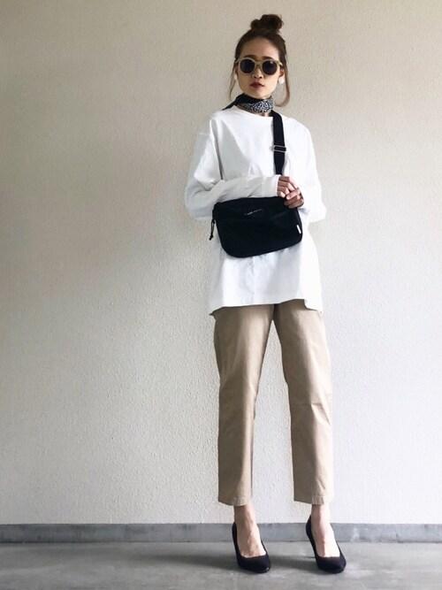 https://wear.jp/yukieiura2015/14819724/