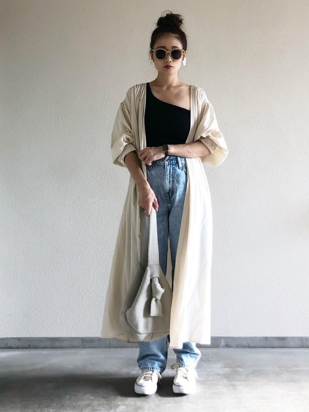 https://wear.jp/yukieiura2015/15535917/