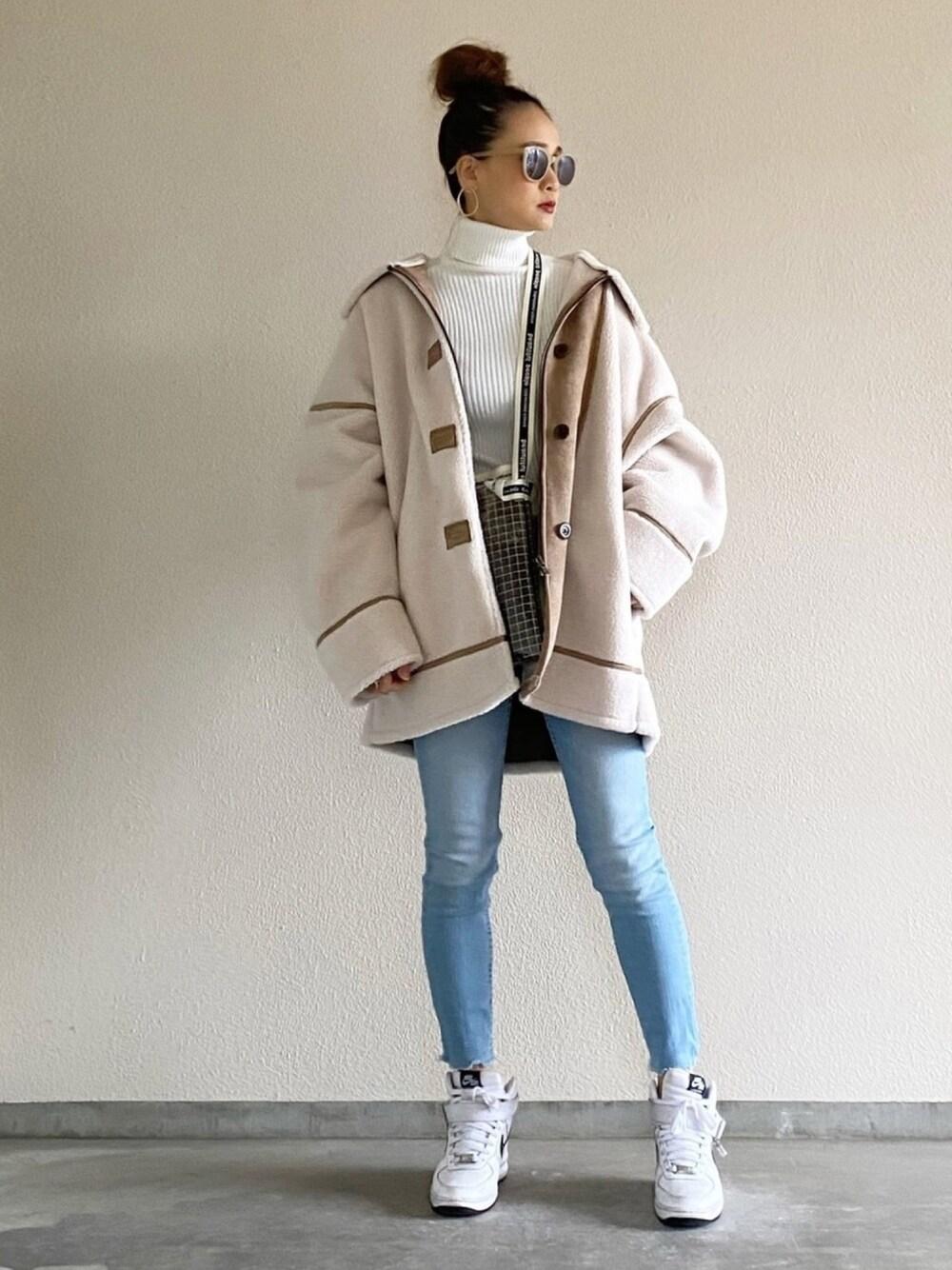 https://wear.jp/yukieiura2015/16221355/