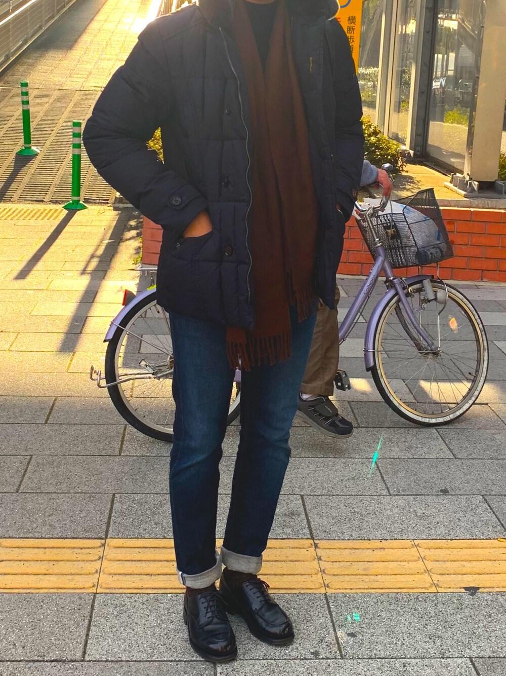 https://wear.jp/punpun2020/16203881/