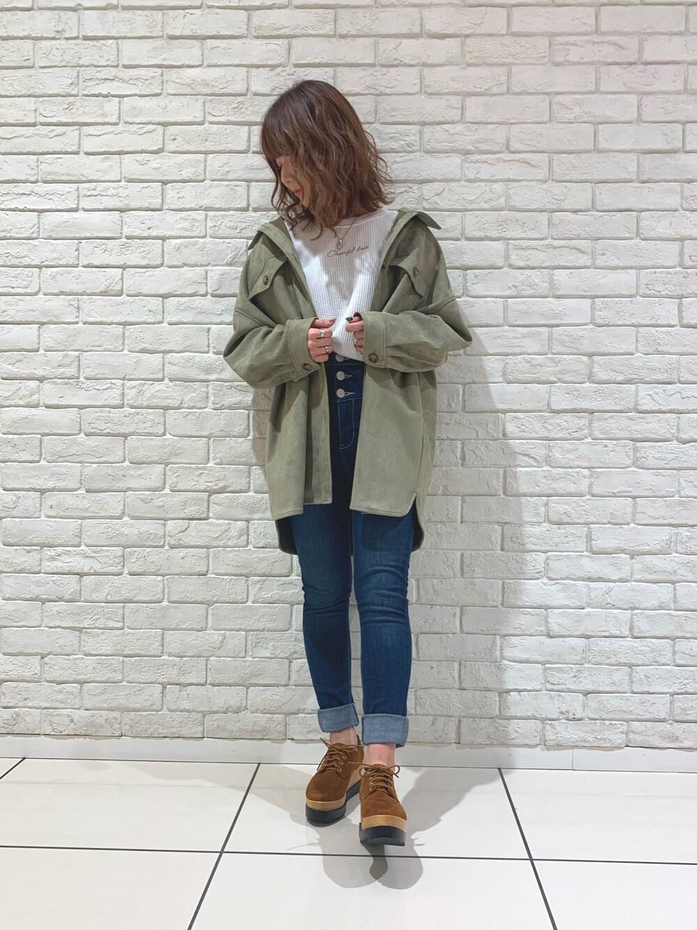 https://wear.jp/imaeri97/14035383/