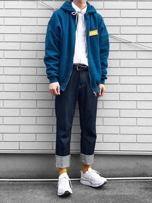 https://wear.jp/sevenup7777777/14341647/