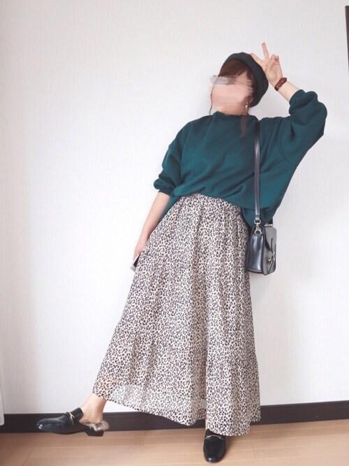https://wear.jp/nt0949/13208621/