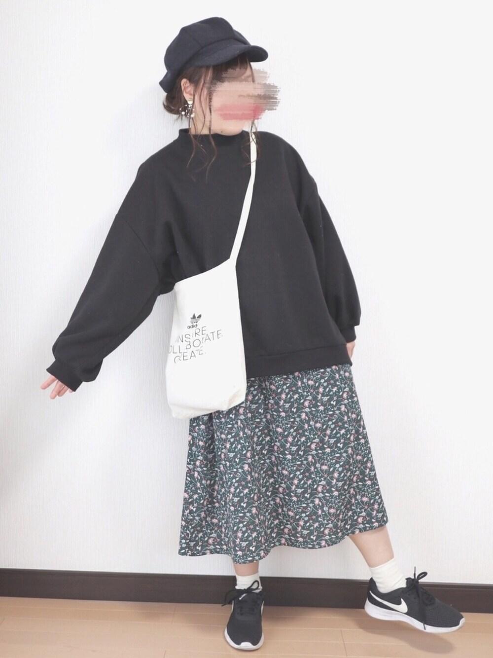https://wear.jp/nt0949/14127212/