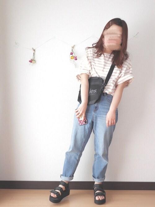 https://wear.jp/nt0949/14596000/