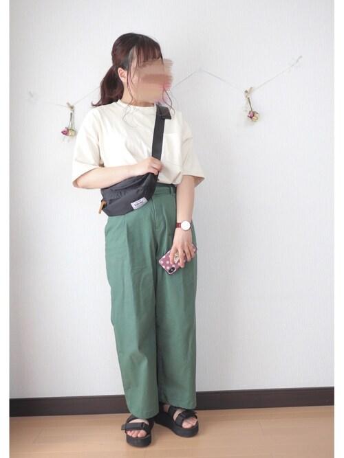 https://wear.jp/nt0949/14656872/