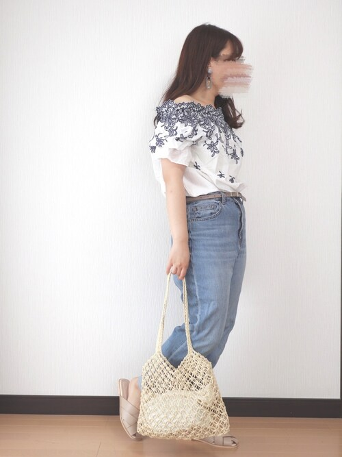 https://wear.jp/nt0949/14978019/