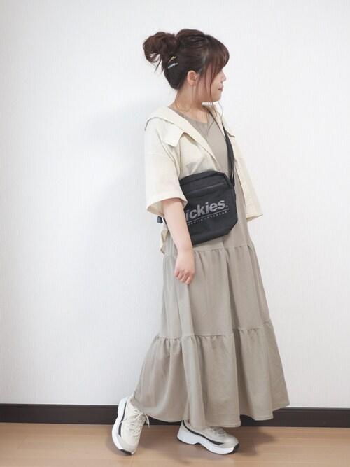 https://wear.jp/nt0949/15017716/