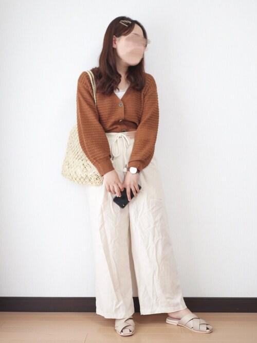 https://wear.jp/nt0949/15230928/
