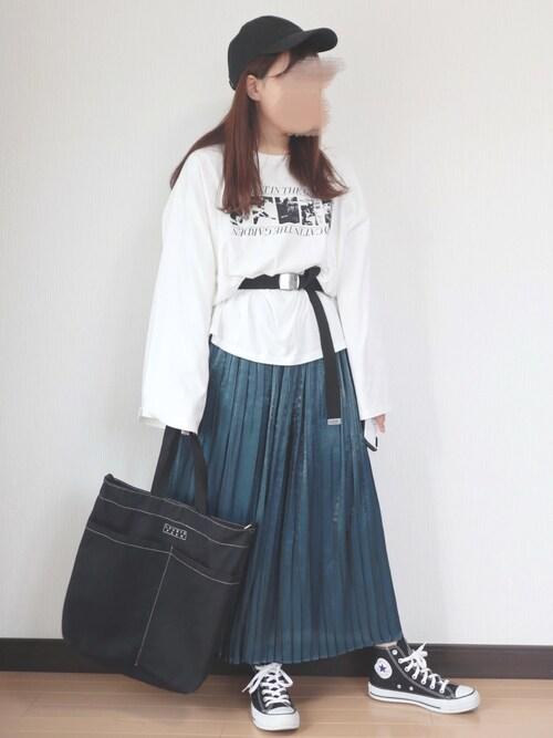 https://wear.jp/nt0949/15485843/