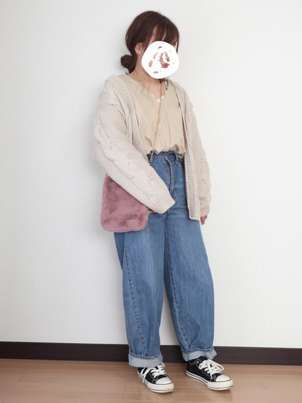 https://wear.jp/nt0949/16208359/