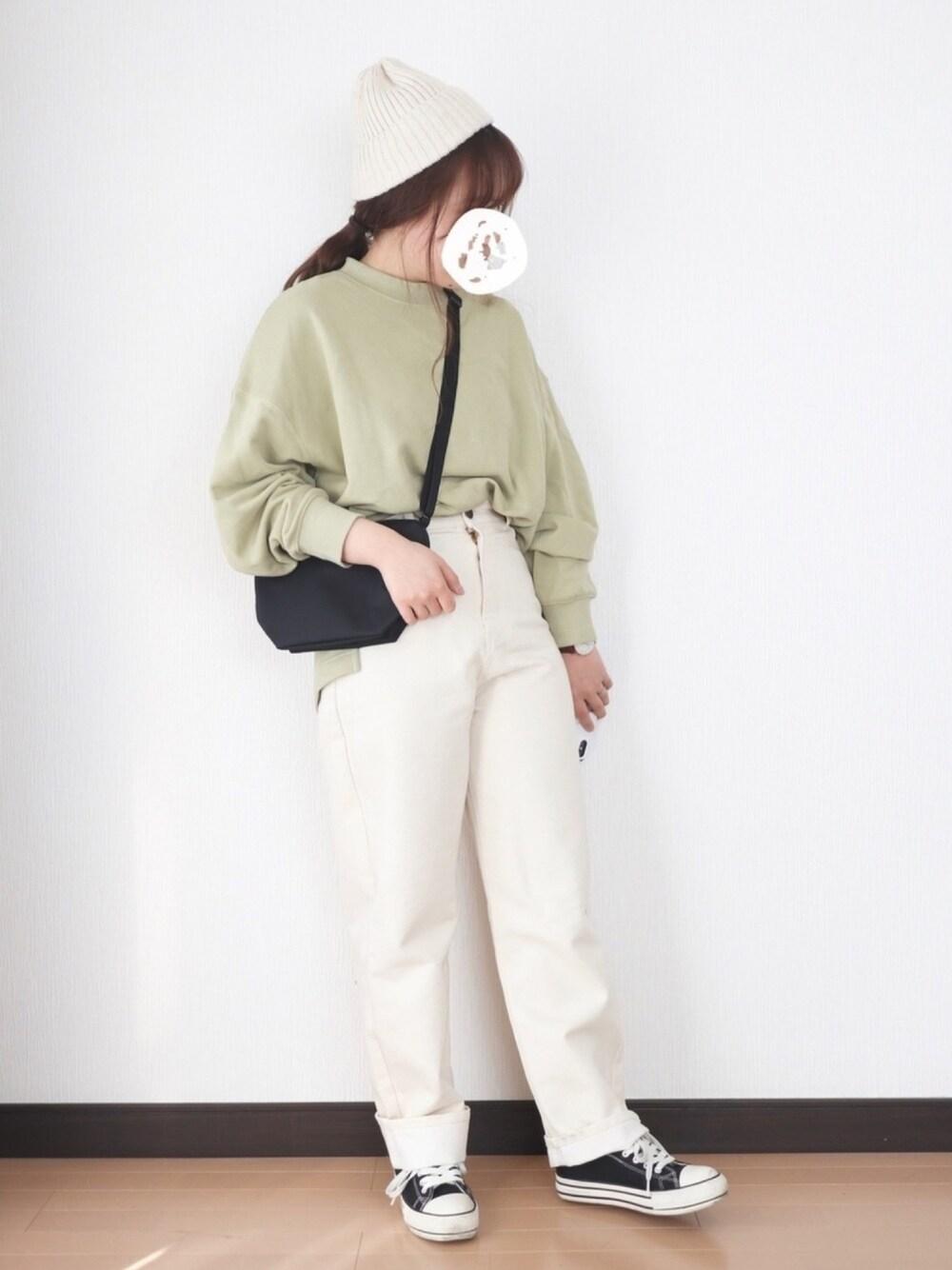 https://wear.jp/nt0949/16269385/
