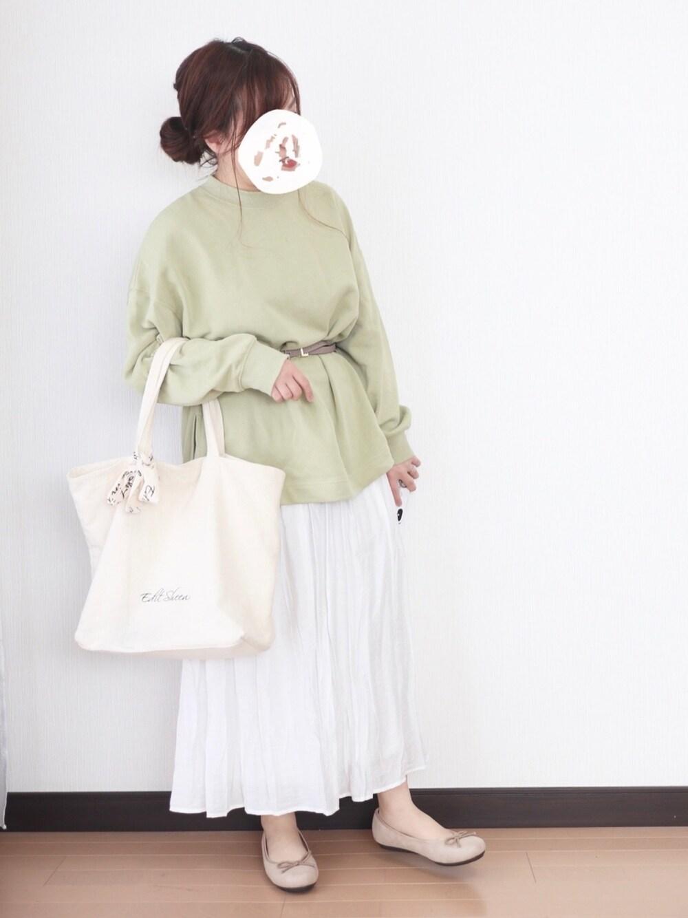 https://wear.jp/nt0949/16328896/