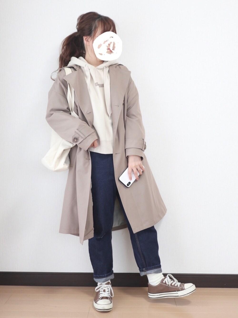 https://wear.jp/nt0949/16382468/