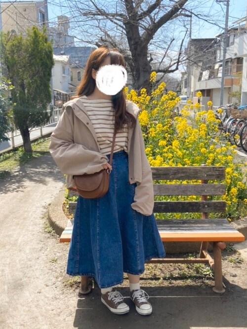 https://wear.jp/nt0949/16413461/